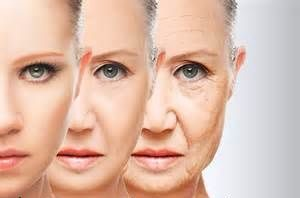 Anti Aging New Trends